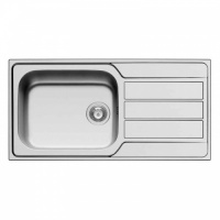 extra deep kitchen sinks extra large
