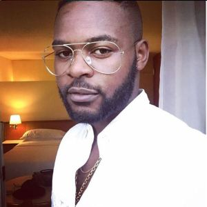 "My Children Must Play Football"" – Falz Reacts To Neymar's Weekly Salary (Video)"