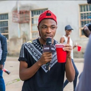 """I don't think there's a feud"""" – Mayorkun weighs in on Rumoured Feud between Davido & Wizkid"""