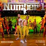 Music: Bods ft Dhara – Number 1