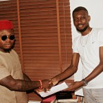 FloEazy Joins Boiling Records