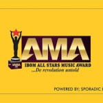 Nomination List For Ibom All Stars Music Awards 2018 – De Enigma Season 1