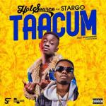 HotSource ft Stargo – Taacum (Prod. by Yung Nyams)