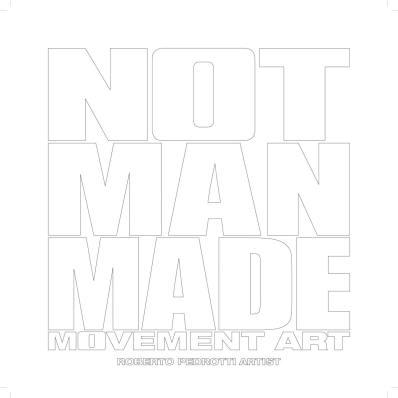 logo-Not-Man-Made