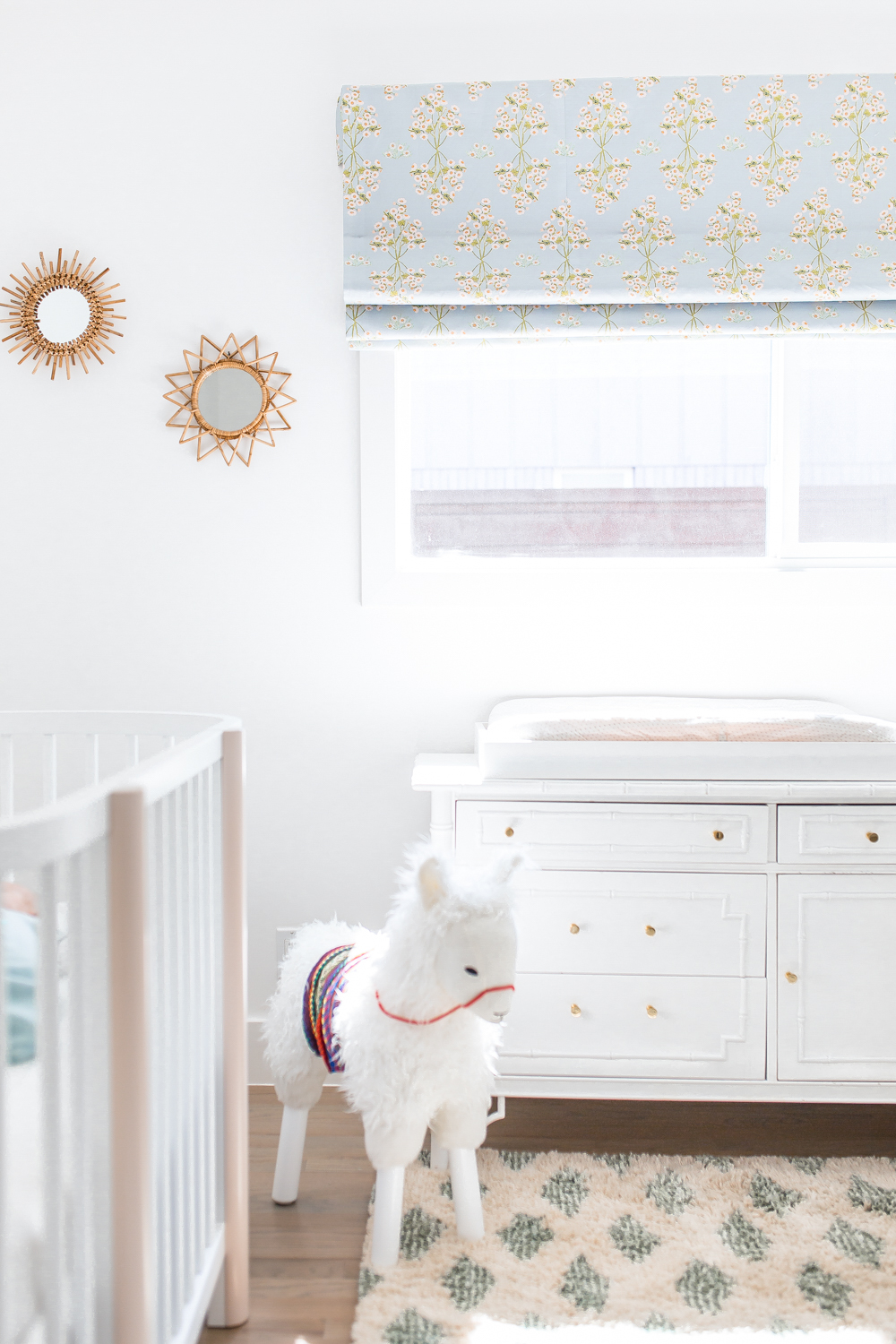 So I Was That Crazy Lady Who Was Moving Into A New House Seven Months  Pregnant. Anyone Who Knows Me Knows That I Want Something Done Yesterday,  ...