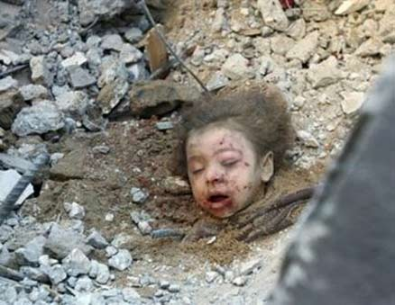 https://i0.wp.com/www.notmytribe.com/wp-content/uploads/2009/02/gaza-buried-child-casualty.jpg