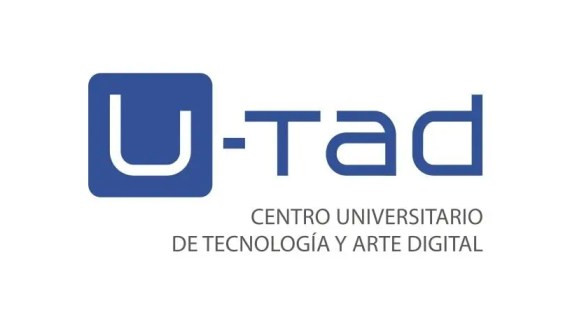 universidad arte digital