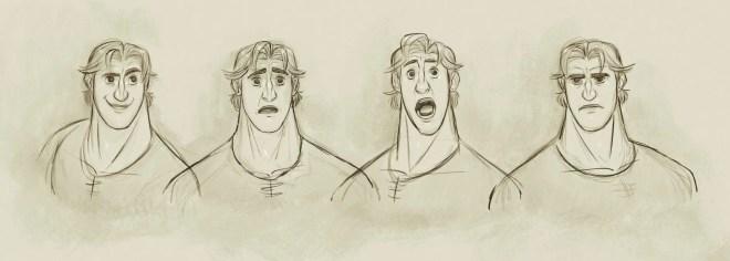 curso de animacion avanzada