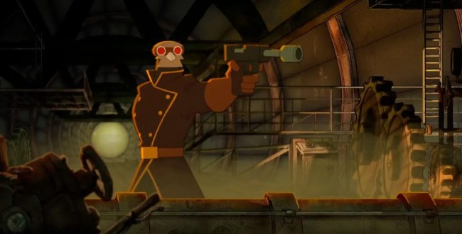 animacion 2d online