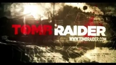 Photo of El regreso de un gran videjouego. Tomb Raider