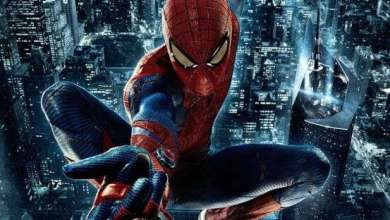 Photo of Estreno: Spider-Man. El Poder del Electro