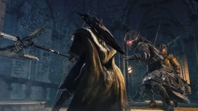 Photo of Videojuego: Dark Soul 2