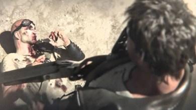 Photo of Videojuego: Mad Max