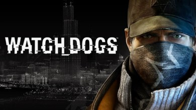 Photo of Espectacular cortometraje de grabacion real de Watch Dogs