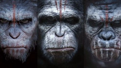 Photo of Nuevo trailer de Dawn of the Planet of the Apes