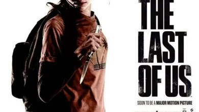 Photo of Próximo Estreno: The Last Of Us