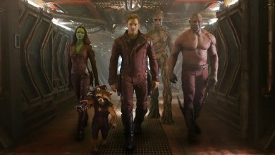 Photo of Estrenamos Peliculon: Guardians of the Galaxy