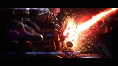 Photo of Inquietante Spot de Animación 3d para el Videojuego Injustice