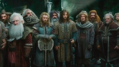 Photo of Estreno: El Hobbit 3 La Batalla de los Cinco Ejercitos
