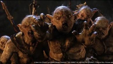 Photo of Creación de los Personajes y Escenarios del Largometraje El Hobbit