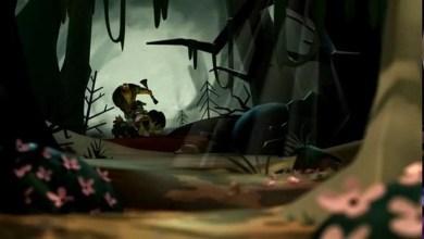 Photo of Cortometraje de Animación 3d: Dilla