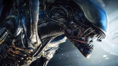 Photo of El Esperado Videojuego: Alien Isolation. Tenéis que verlo!!
