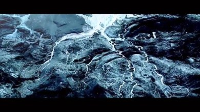 Photo of Impresionantes Efectos Especiales VFX Del Estudio: Distrito Digital. BRUTAL!!