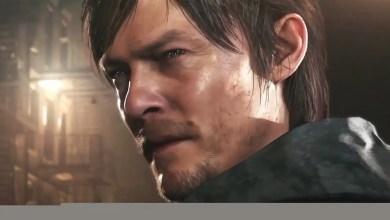 Photo of Terrorífico y Escalofriante….Dos Razones para ver este trailer que nos trae lo nuevo de Silent Hills