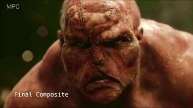 Photo of Los Impresionantes Efectos Especiales VFX y CGI de los Estudios MPC