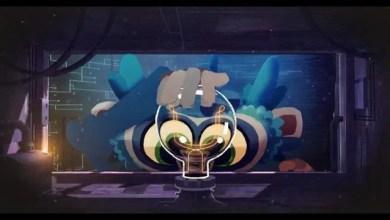 Photo of Cortometraje de Animación 3d: BULB