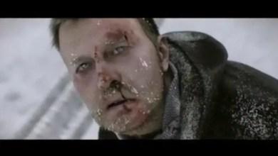Photo of Trailer Cinemático para El Videojuego: Tom Clancy The Division. ALUCINANTE!!