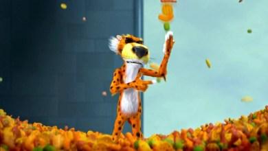Photo of Que hacen los Minions con Chester. Un Spot en 3d para Cheetos Mix-Up