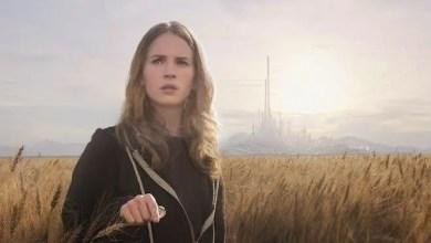 Photo of Próximo Estreno del Largometraje: Tomorrowland : El Mundo del Mañana