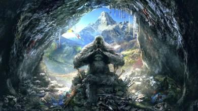 Photo of Un Nuevo Descargable para el Videojuego Far Cry 4: El Valle de los Yetis