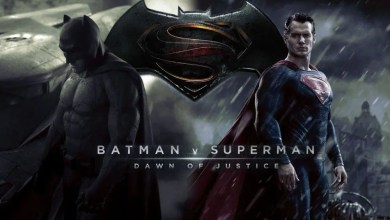 Photo of Estreno para 2016 del Largometraje: Batman y Superman