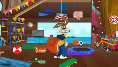 Photo of Animación 2d para un Videojuego de La Compañía Nesquik