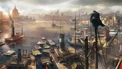 Photo of Estreno del Videojuego: Assassin´s Creed Syndicate