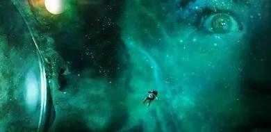 Photo of Fascinante Cortometraje CGI: Entity