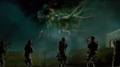 Photo of Mas Bichosssssss!! Estreno del Largometraje Monsters 2 Dark Continent