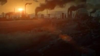 Photo of Calidad Cinemátografica para la Presentación del Videojuego: Earthrise