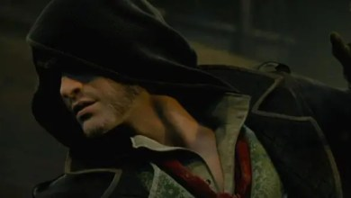 Photo of Alucinad con el Último Trailer de Assassin's Creed Syndicate