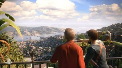 Photo of Videojuego: Uncharted 4.! Un Espectáculo Visual!