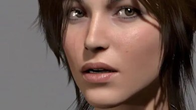 Photo of Making Of del Videojuego Rise Of The Tomb Raider