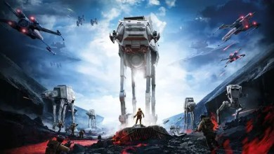 Photo of Avance del Videojuego Star Wars Battlefront.