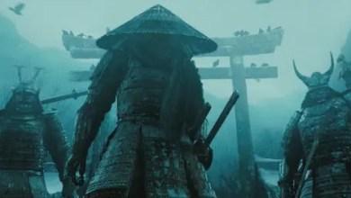 Photo of Los mejores secretos de la industria CGI al descubierto. Nueva sección Making Of.