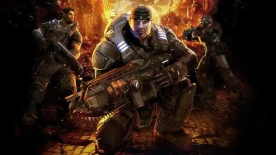 Photo of Gameplay del Nuevo Videojuego: Gears Os War 4