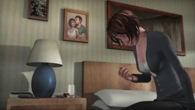 Photo of Cortometraje de Animación 3d, Sin Fin. Medalla de Bronce
