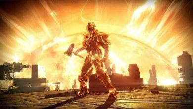 Photo of Nuevo DCL para El Videojuego Destiny: The Taken King