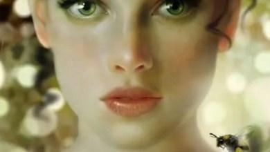 Photo of Arte Digital y Belleza Femenina de Sue Marino