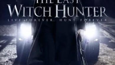 Photo of Próximo Estreno del Largometraje The Last Witch Hunter